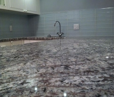 caliber-west-kitchen-remodel-in-vancouver-bc-4