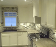 kitchen-reno-by-caliber-west-in-surrey-bc-7