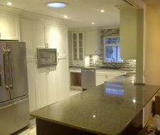 kitchen-reno-by-caliber-west-in-surrey-bc-8