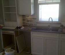 kitchen-renovations-in-surrey-bc-1