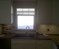 kitchen-renovations-in-surrey-bc-2