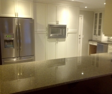 kitchen-renovations-in-surrey-bc-4
