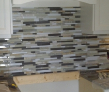 kitchen-renovations-in-surrey-bc-5