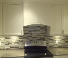 kitchen-renovations-in-surrey-bc-6