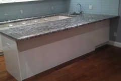 caliber-west-kitchen-remodel-in-vancouver-bc-1