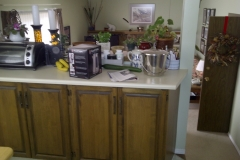 kitchen-reno-by-caliber-west-in-surrey-bc-1
