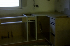 kitchen-reno-by-caliber-west-in-surrey-bc-4