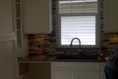 kitchen-reno-by-caliber-west-in-surrey-bc-5