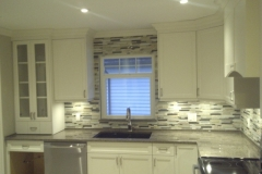 kitchen-reno-by-caliber-west-in-surrey-bc-6