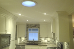 kitchen-renovations-in-surrey-bc-7
