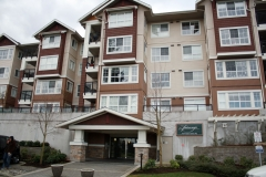 vancouver-bc-strata-maintenance-by-caliber-west-1