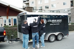 vancouver-bc-strata-maintenance-by-caliber-west-2