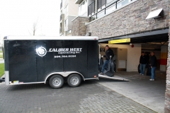 vancouver-bc-strata-maintenance-by-caliber-west-3
