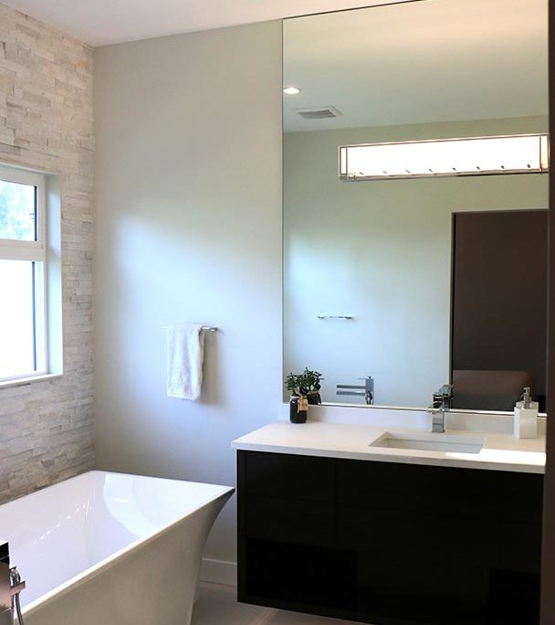 Vancouver Bathroom Renovations Company   Bathroom Renovators Vancouver BC