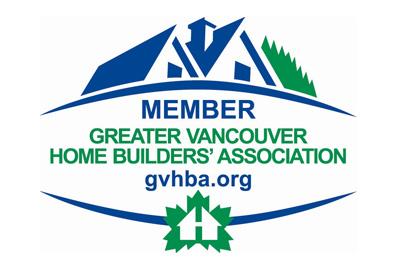 gvhba-logo