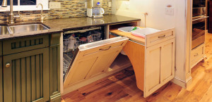 hidden-kitchen-appliances