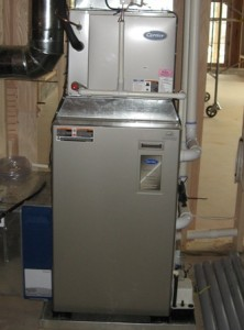 home-renovation-vancouver-furnace-222x300