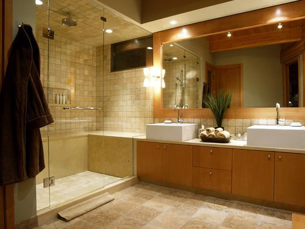 Small Bathroom Renovation Vancouver Bc vancouver bathroom renovations & remodelling   caliber west