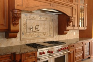 kitchen-backsplash-ideas-300x199