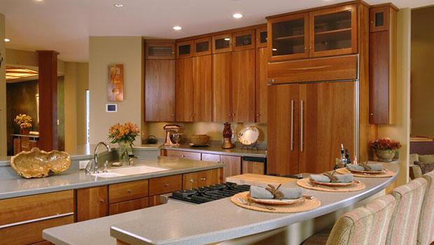 kitchen remodeling surrey bc