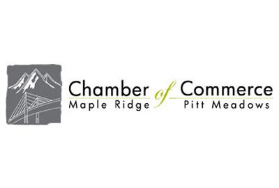 maple-ridge-chamber-commerce-logo