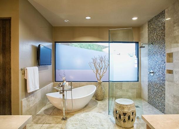 Vancouver Bathroom Renovations Company Bathroom Renovators Vancouver Bc