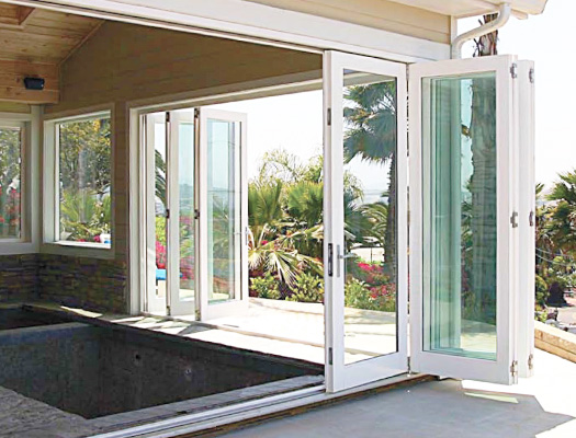 Vancouver windows and door installation by caliber west for Sliding glass doors vancouver