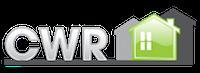 CWR Initials Logo_pos_rgb copy