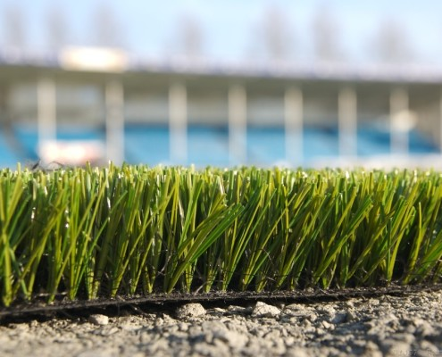 artificial grass vancouver bc