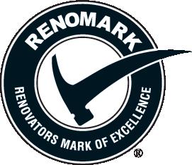 renomark-logo