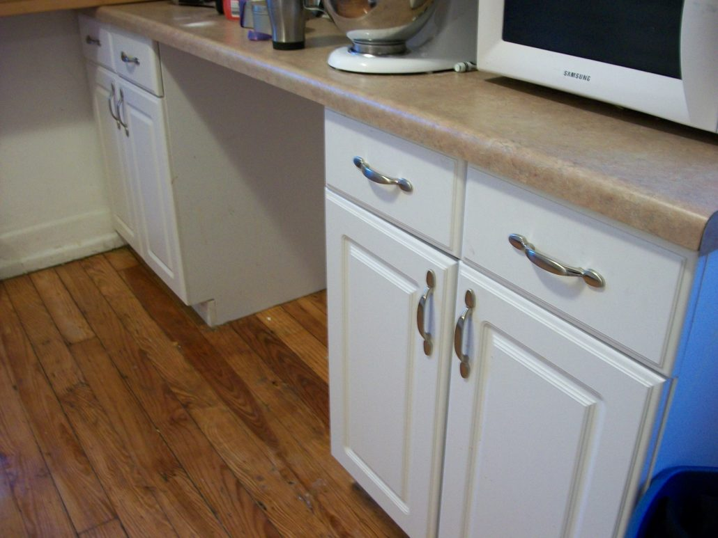 Caliber West Renovations Vancouver: What Should I Consider