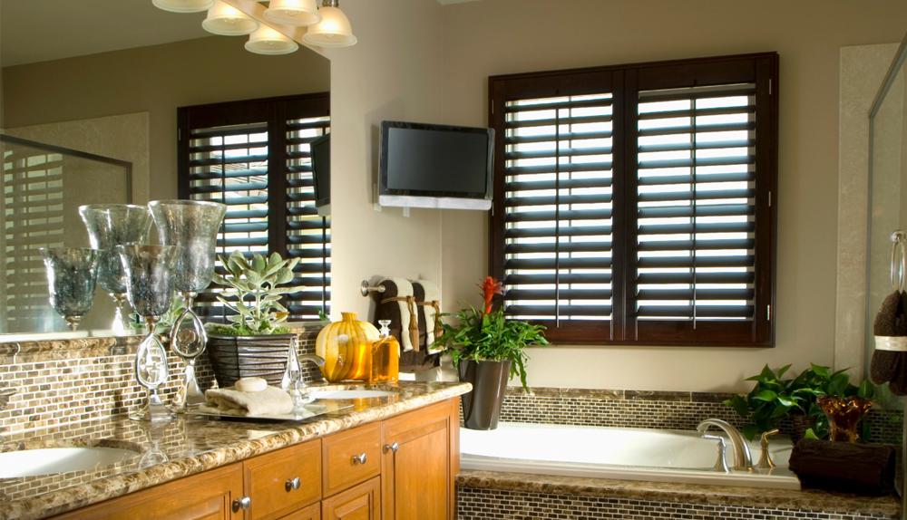 Home Renovations Surrey BC