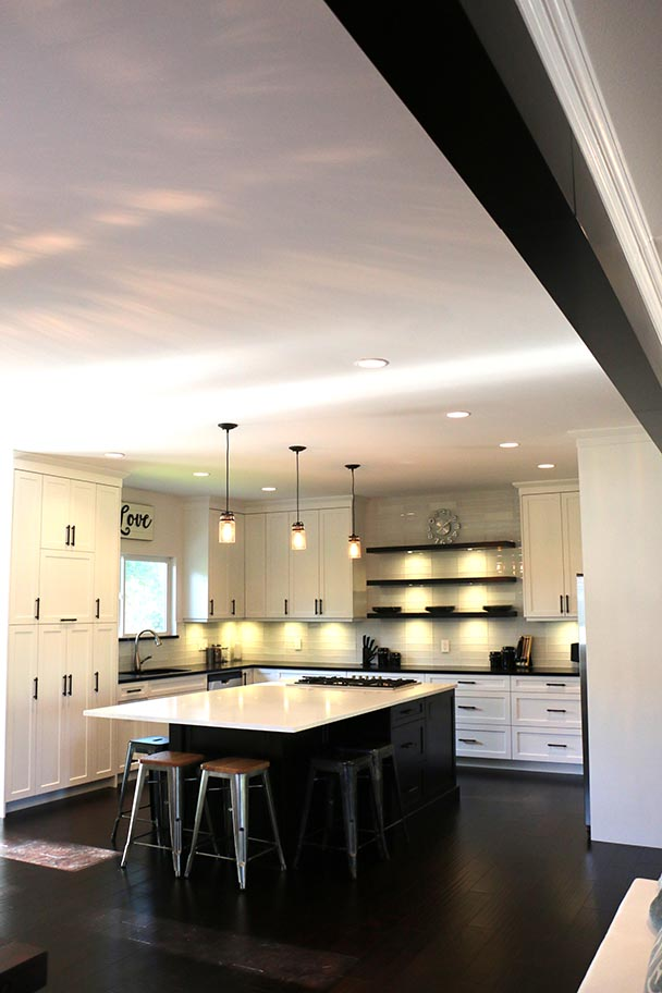 kitchen design coquitlam kitchen renovations coquitlam 1 kitchen contractors 904