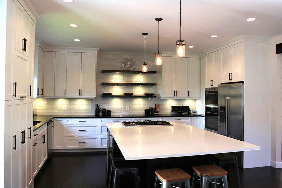 kitchen design coquitlam vancouver kitchen renovations 904